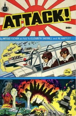 ataque