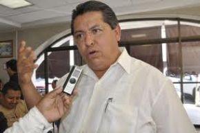 Guillermo Trujillo Álvarez