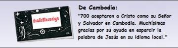 tratadoCambodia