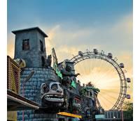 themepark_12