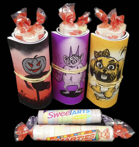 tracts_smarties_large