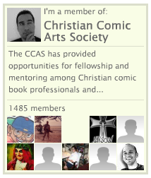 CCASmember