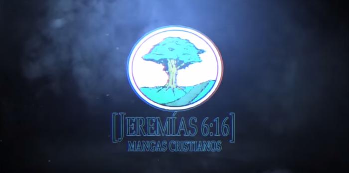 J6años