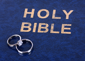 bible_marriage