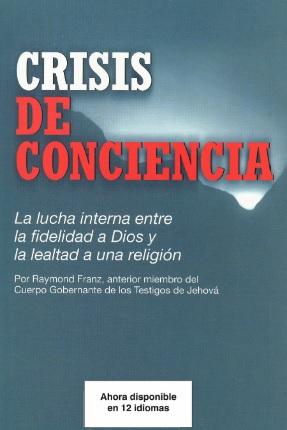 crisisdeconcienciacover