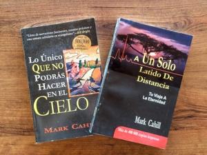 Cuba-books