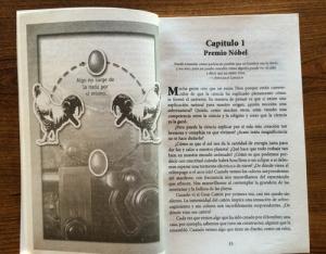 Cuba-books4