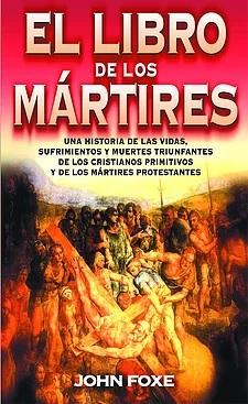 martires1