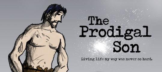 prodigalson