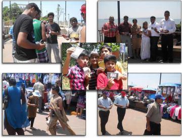 india_collage