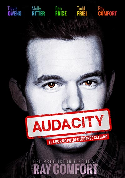 Audacity_DVD