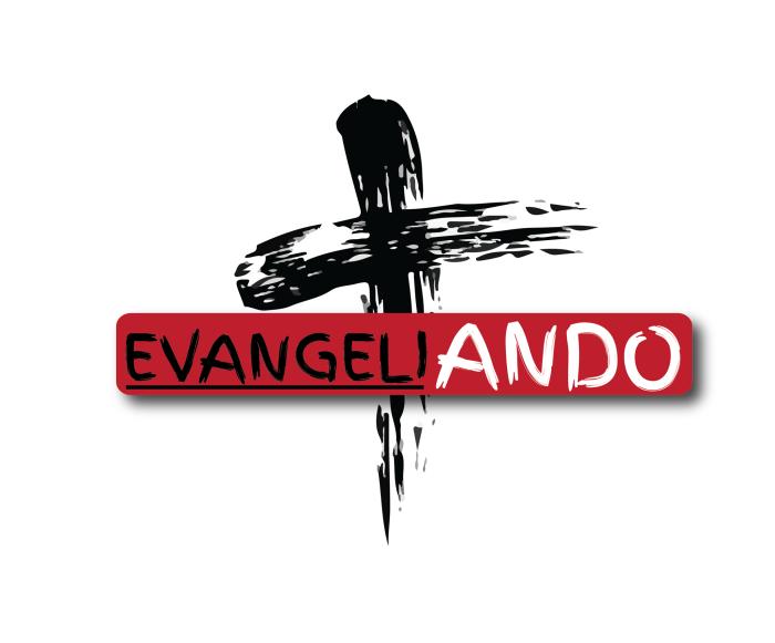 evangeliando