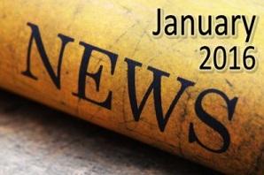 eneronews