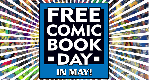 free-comic-book-day-mexico