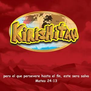 KIRISHITAN