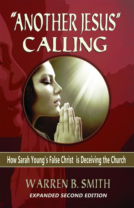 another-jesus-calling-expanded-2nd-edition