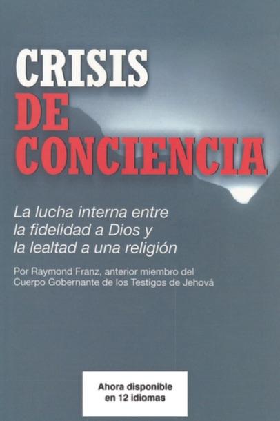 crisis-de-conciencia