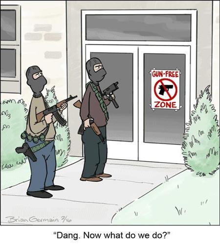 gun20ban20california