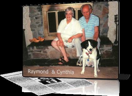 raymond_cynthia