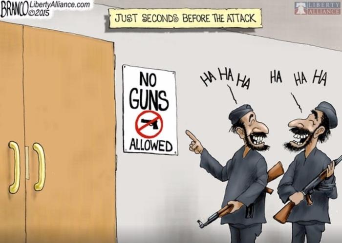 terroristasjaja