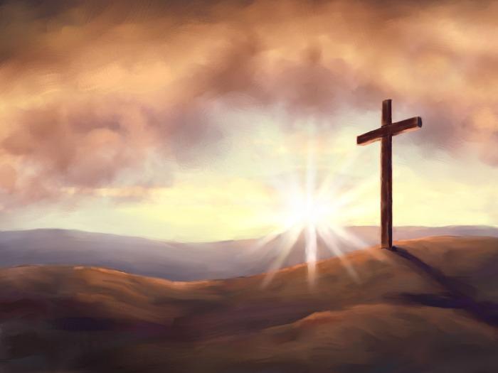 cruzdecristo