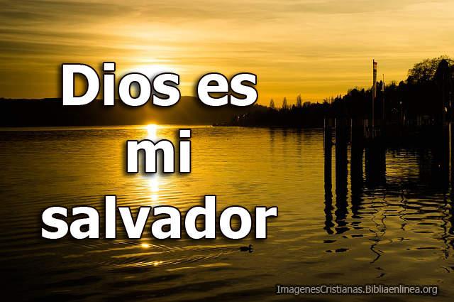 Dios-es-mi-salvador