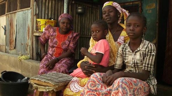 nigerian-christians2