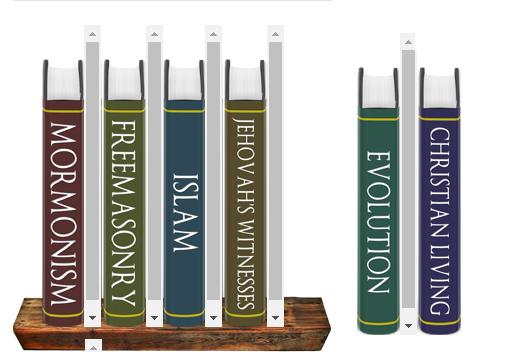 librossaints