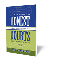 honestdoubts